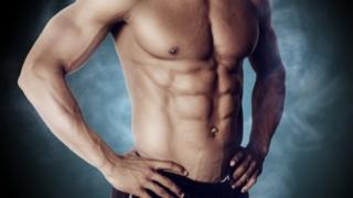 筋トレ 体重